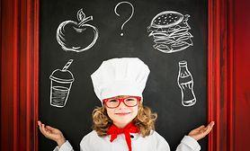 Dieta dziecka z ADHD - jakie produkty nasilają objawy?