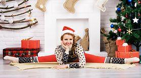 7 fitnessowych prezentów, o które możesz poprosić Świętego Mikołaja