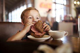 Najlepsza kolacja dla dziecka. Jak ją skomponować?