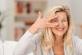 Popularny lek może zapobiegać zwyrodnieniu plamki żółtej
