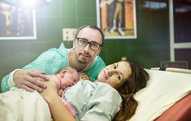 Ile kosztuje poród rodzinny?