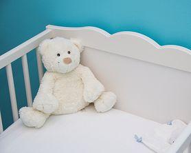 Jaki materac dla dziecka będzie najlepszy? 6 przydatnych wskazówek