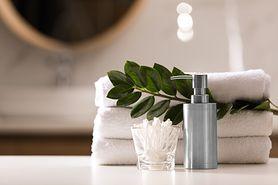 Syndet kosmetyczny - skład, właściwości, działanie, mydło czy syndet
