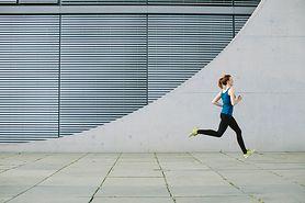 Euforia biegacza – czym jest i jak ją osiągnąć?
