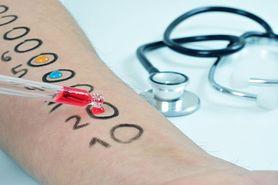 Alergia – obalamy mity