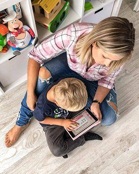 Jak mogę pomóc mojemu dziecku w nauce matematyki?