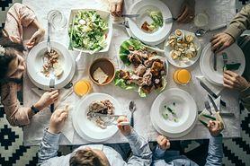 Potrawy wielkanocne. Co powinno znaleźć się na wielkanocnym stole?