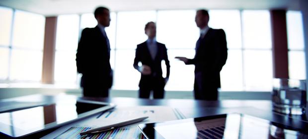 Na zlecenie odzyskania długu decyduje się tylko co trzeci przedsiębiorca.