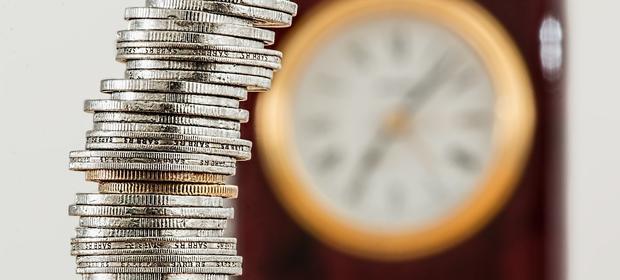 Fundusze venture capital to kapitał podwyższonego ryzyka, który przynieść znaczne korzyści
