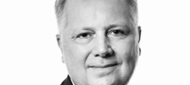 Marcin Macewicz kierował Seleną FM od czerwca tego roku
