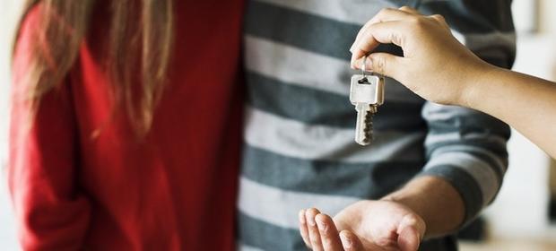Z danych BIK wynika, że w pierwszym półroczu liczba udzielonych kredytów hipotecznych wzrosła o 7,8 proc., a kwota - o prawie 17 proc.