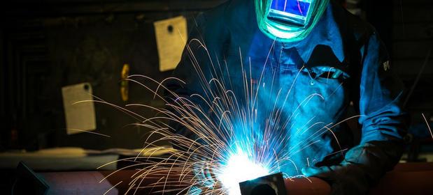 Polacy przedsiębiorcy mają ogromne kłopoty ze znalezieniem pracowników. Ratunkiem są obcokrajowcy