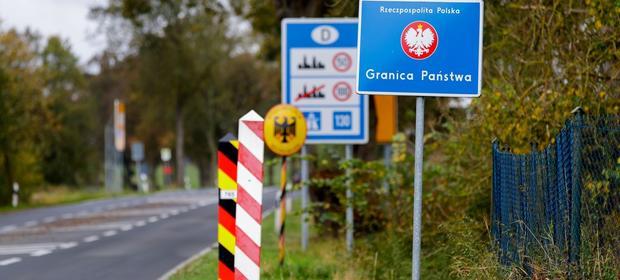 Do największych problemów niemieckich firm jest problemem jest pogłębiający się brak fachowców.