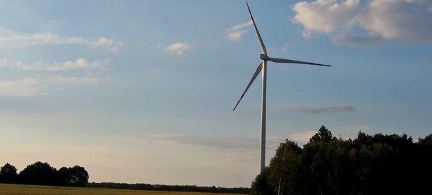 W Polityce Ekologicznej Państwa 2030 nie ma słowa o wykorzystaniu słońca czy wiatru.