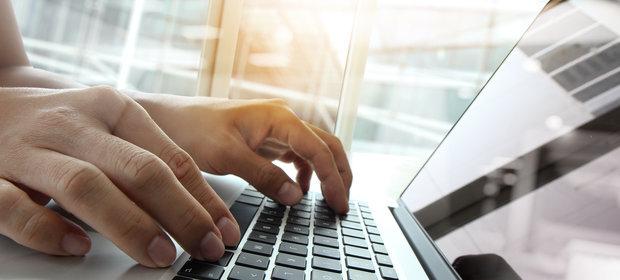 Netguru świadczy usługi dla startupów i firm z listy Fortune 500 i 188.