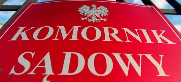 Polscy przedsiębiorcy tylko w ostateczności ida do sądu ws. swoich należności.