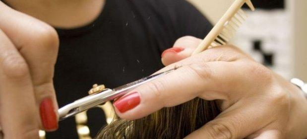 Ile Można Zarobić Na Salonie Fryzjerskim