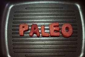 Dieta paleo - charakterystyka, zasady, jadłospis