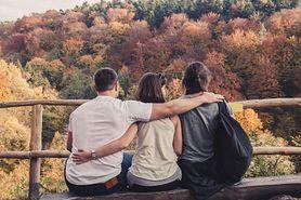 Poligynia – czym jest, podział, zalety i wady wielożeństwa