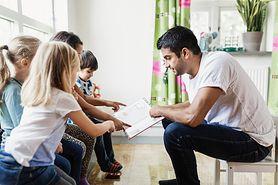 Pedagog szkolny – kwalifikacje, zadania, dokumentacja
