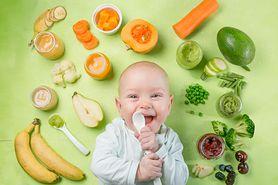 Bobas lubi wybór. Twoje dziecko pokocha dobre jedzenie (recenzja)