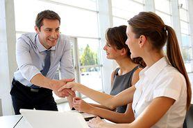 Jak zaimponować dosłownie każdemu, kogo spotkasz?