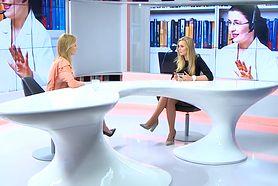 Rozwój telemedycyny w Polsce