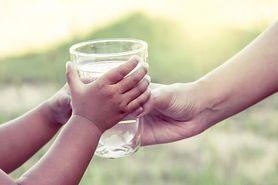Następstwa biegunki, czyli zaburzenia gospodarki wodno-elektrolitowej