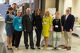 Turystyka medyczna dla seniorów - czy to w Polsce możliwe?