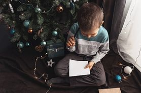 8 najgorszych prezentów dla dzieci