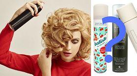 Używasz takiego szamponu? W składzie rakotwórcze substancje!