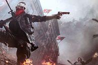 Homefront: The Revolution – recenzja. Piaskownicowa rewolucja w sosie słodko-kwaśnym