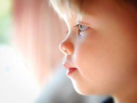 Przekonaj się, czy twoje dziecko będzie chore na atopowe zapalenie skóry?