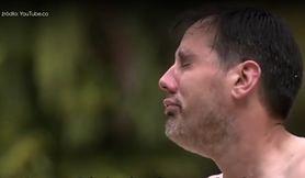 Jak prawidłowo kichać? (WIDEO)