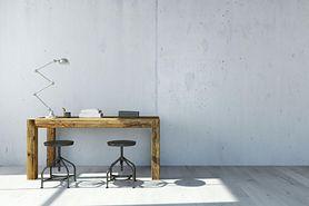 Beton architektoniczny w nowoczesnym wnętrzu - jak go wykorzystać?