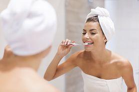 Higiena jamy ustnej – jesteś pewna, że robisz to dobrze?