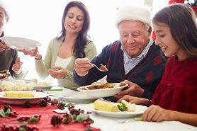 Jak spędzić nadchodzącą Wigilię – u rodziców czy u teściów?