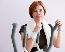 Orbitrek magnetyczny - zalety, wybór, ćwiczenia, opinie