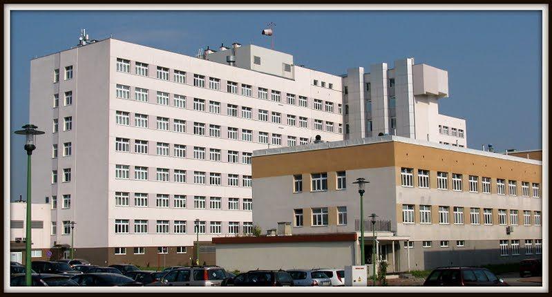 Samodzielny Publiczny Wojewódzki Szpital Specjalistyczny w Chełmie - 826.66 pkt.