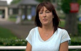 47-letnia kobieta ma nieregularne miesiączki. Co jej dolega? (WIDEO)