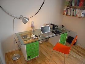 Wybierz wygodne biurko dla ucznia