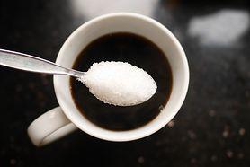 Inne nazwy cukru. Słodycz kryje się w wielu produktach
