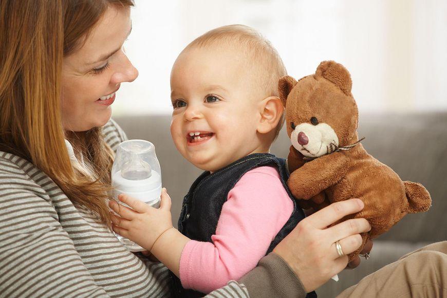 Co zrobić żeby dziecko nie wyrosło na dużego narcyza?