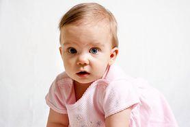 Jak urodzić zdrowe dziecko?