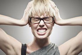 Bruksizm - objawy, przyczyny, powikłania, leczenie