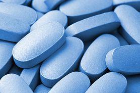 Skuteczna tabletka na zapobieganie zakażeniom HIV?