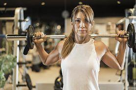 """BPU - na czym polega trening """"brzuch, pośladki, uda"""""""