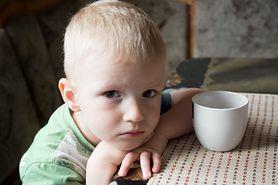 6 najbardziej toksycznych stylów wychowywania dzieci