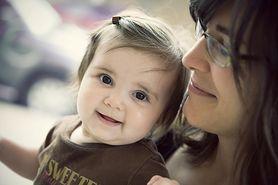 Rozmowa z dzieckiem jest bardzo ważna. Dowiedz się, co mówić, aby maluch cię słuchał
