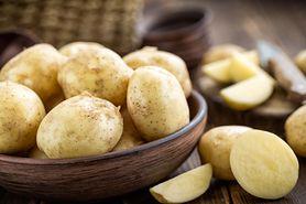 6 rzeczy, które wyczyścisz przy pomocy ziemniaków. Zobacz jakie to łatwe